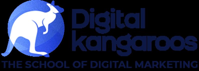 DigitalKangaroos School